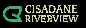 Logo Cisadane Riverview ok