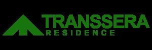 logo transsera residence